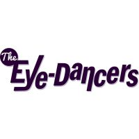 The Eye-Dancers Cover Mast