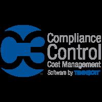 Transcat C3 Logo